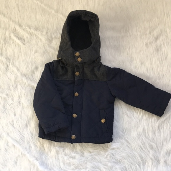 c5957a9ec London Fog Jackets   Coats